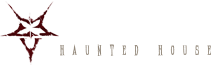Evil Intentions Logo
